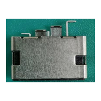 SLIM DC焊线H6.95 90°