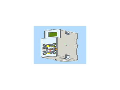 SLIM HP DC焊线式90°