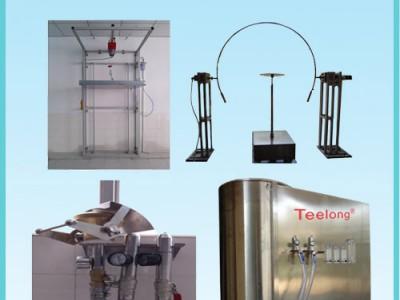 TL-IP1-7-1000综合淋雨试验房