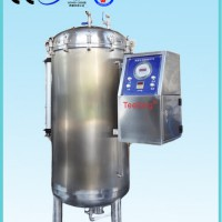 IPx8防浸水试验机