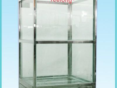 IPx7防浸水试验机