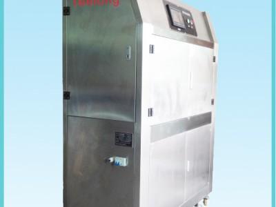 UV紫外耐候试验箱(箱体型)