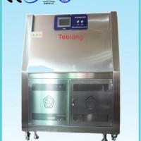 UV紫外耐候试验箱(标准型)