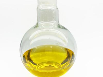 湖北欣和生物花生四烯酸(ARA)油脂40%厂家供应