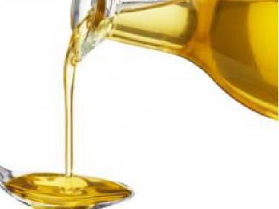 湖北欣和生物DHA藻油(冬化型)50%厂家供应