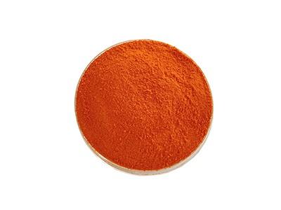 湖北欣和生物 β-胡萝卜素粉末1%厂家供应
