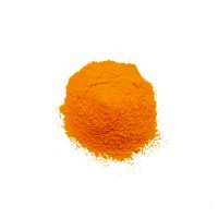 湖北欣和生物 β-胡萝卜素粉末3%厂家供应