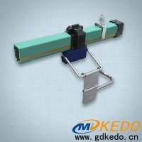 管式安全滑触线 印花机专用 耐高温滑线 KEDO厂直销