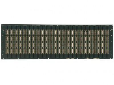 DDR封装载板