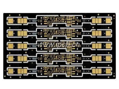 HDI软硬结合板