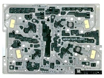 微波射频板