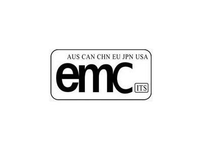 指纹锁FCC测试认证公司13168716476