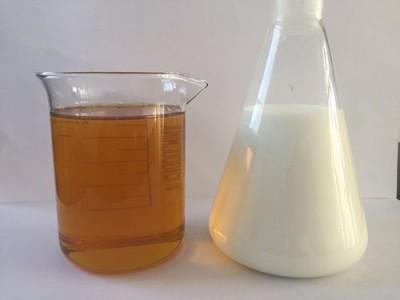 海南海口乳化油-「诚汇化工」~液压支架乳化油|售后良好