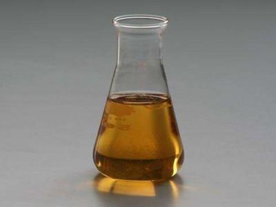 甘肃兰州切削液-「诚汇化工」~液压支架乳化油浓缩液|哪里买
