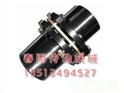 广东广州膜片联轴器-「春雨传动」星型联轴器|求购